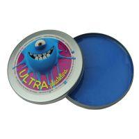 EP Line Ultra Plastelína Standard 80 g - Modrá
