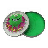 EP Line Ultra Plastelína Standard 80 g - Zelená