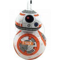 Underground Toys Star Wars BB-8 mluvící 22 cm