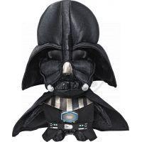 Underground Toys Star Wars Darth Vader mluvící 22 cm
