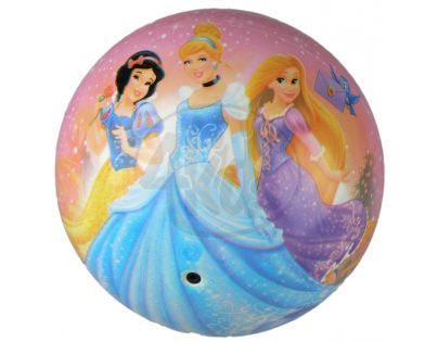 Unice Disney Princess Míč 23 cm