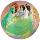 Unice Disney Princess Míč 23 cm 2