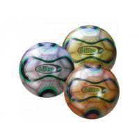 Unice Míč fotbal Dukla Élite 240 gr 22 cm
