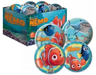 Unice Míč Nemo 15cm