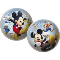 Unice Disney Míč Mickey Mouse 23 cm