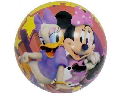 Unice Disney Míč Minie 23 cm