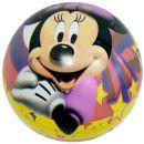 Unice Disney Míč Minie 23 cm 2