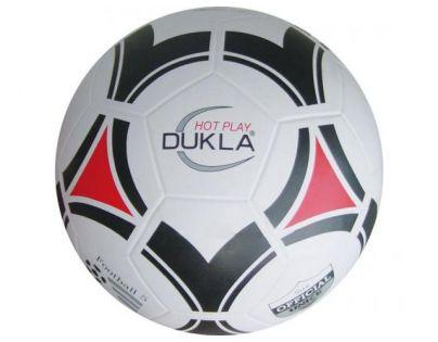 Unice Míč fotbal Dukla Hot play 410 22 cm