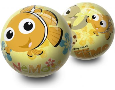 Unice Míč Nemo 23cm