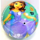 Unice Disney Míč Sofia the First 23 cm 2