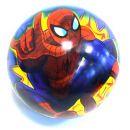 Unice Míč Spiderman 23cm 2
