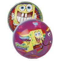 Unice Sponge Bob v kalhotkách Míč 15 cm