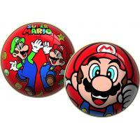 Unice Míč Super Mario 23 cm