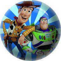 Unice Míč Toy Story 4 23 cm