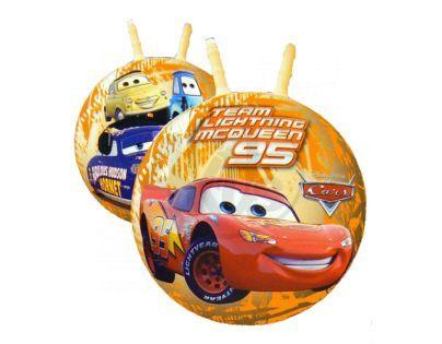 Unice Skákací míč Cars 50cm