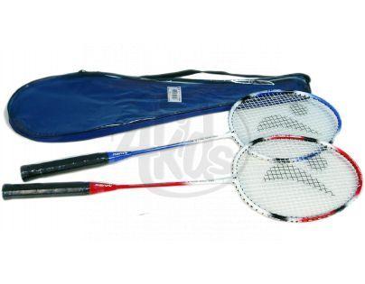 Unison Badmintonová souprava Aluminium