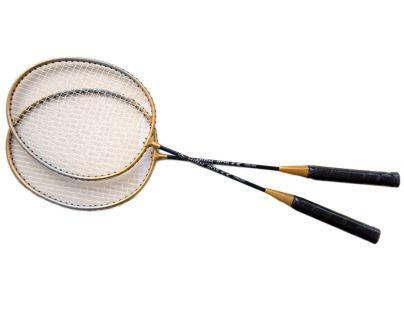 Unison Badmintonová souprava