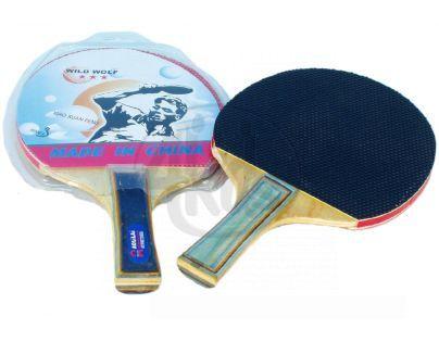 Unison Pálka na stolní tenis
