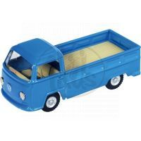 KOVAP 0611 - VW valník