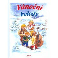 Vánoční koledy Vopičková, Vladimíra (Junior 0039114)