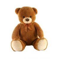Velký Plyšový medvěd 120 cm