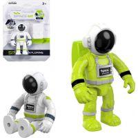 Made Kosmonaut