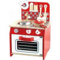 Viga Kuchyň mini