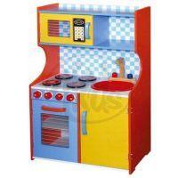 Viga Kuchyň moderní