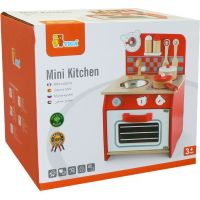 Viga Kuchyň mini 2