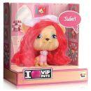 VIP Pets Mazlíček Juliet s doplňky 3