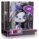 VIP Pets Mazlíček Lilith s doplňky 3