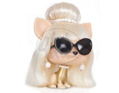VIP Pets Mazlíček Tiffany s doplňky