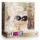 VIP Pets Mazlíček Tiffany s doplňky 3