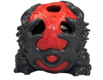 EP Line Virus Attack exkluzivní figurka 7,5 cm - 3 druhy - Nimargon černý