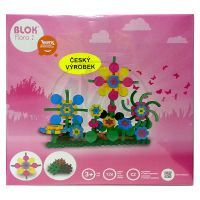 Vista Blok Flora 1