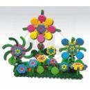 Vista Blok Flora 1 2