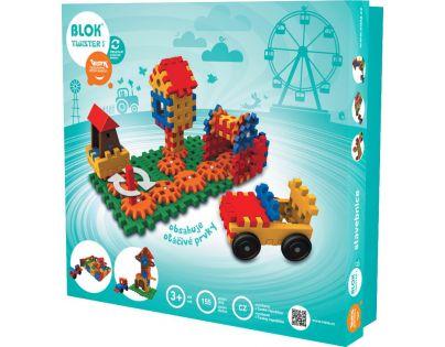 Vista Seva Blok Twister 1