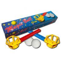 Vista Magic Ball Kouzelný míček