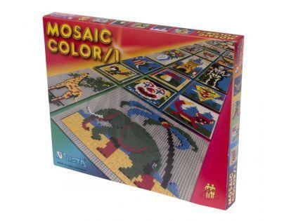 Vista Mosaic Color/1