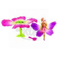 Barbie P3613 - Barbie Víla Thumbelina 2