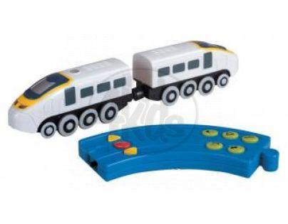 MAXIM 50854 - Elektrická lokomotiva na dálkové ovládání