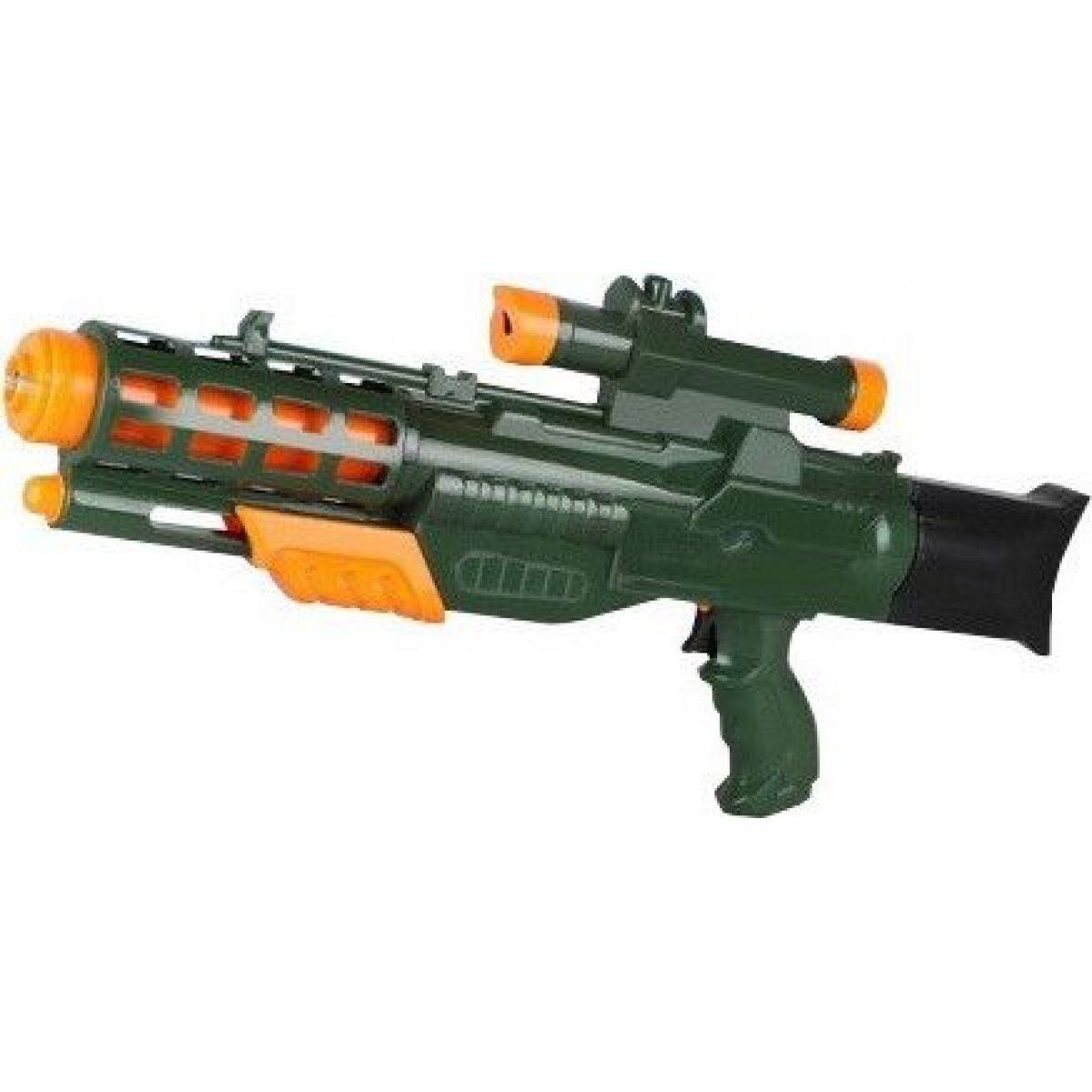 Made Vodní pistole 49 cm