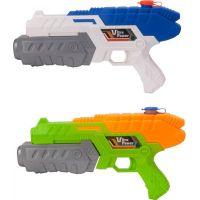 Alltoys Vodní pistole 30 cm