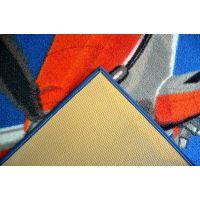 Vopi Dětský koberec Disney Planes 1 Dusty 95 x 133 cm 3