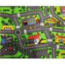 Vopi koberec City life 133 x 165 cm 2