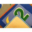 Vopi 4808 koberec Skákací panák 95x200cm 4