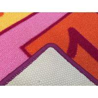 Vopi koberec Skákací panák 67 x 200 cm 3
