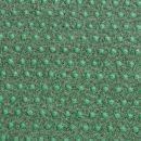 Vopi Koberec Tráva s nopky 133 x 200 cm 3