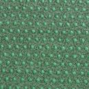 Vopi Koberec Tráva s nopky 133 x 300 cm 3