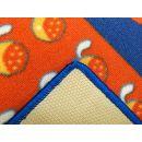 Vopi koberec Twister 100 x 140 cm 2